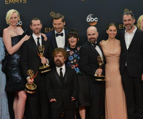 'Game of Thrones,' Rami Malek, Tatiana Maslany take top drama Emmys
