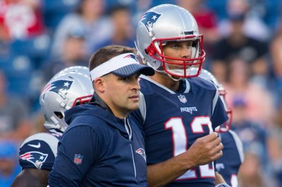 Indianapolis Colts to hire Josh McDaniels as next head coach