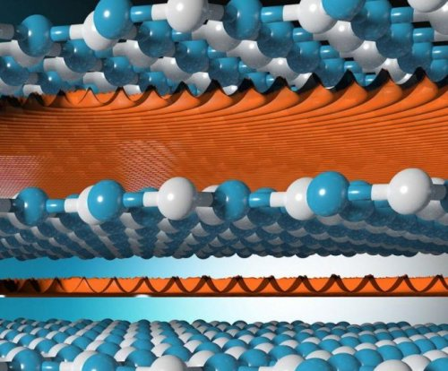 Scientists separate atoms with smallest sieve ever