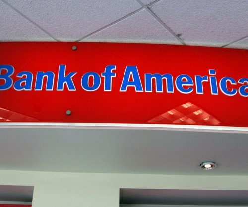 Bank of America Merrill Lynch agrees to pay N.Y. $42 million fine for fraud