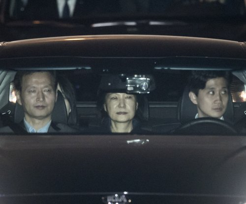Attention on whether South Korean ex-President Park will continue trial boycott