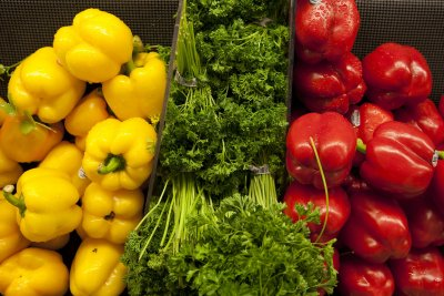 Shutdown could delay plans to block imports of fake organic produce