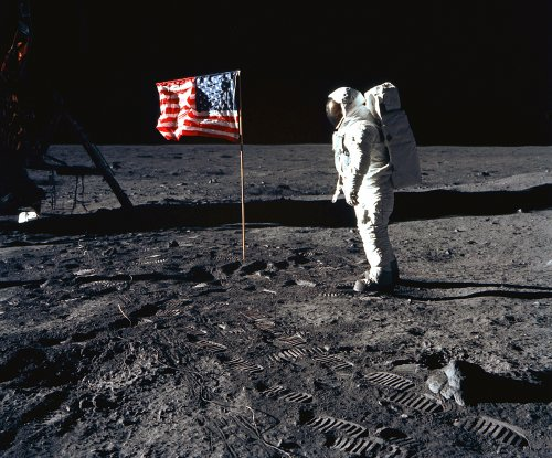 The heritage of the Apollo missions must be protected