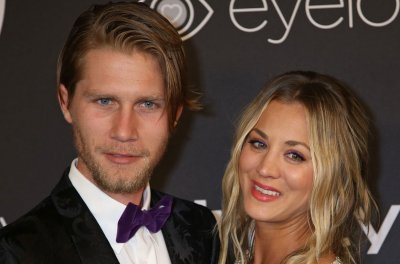 Kaley-Cuoco,-Karl-Cook-ending-three-year-marriage