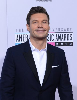 Ryan Seacrest to produce reality show about white female rappers