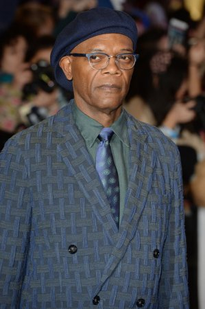 Adult film stars call for boycott of Samuel L. Jackson for recommending free porn