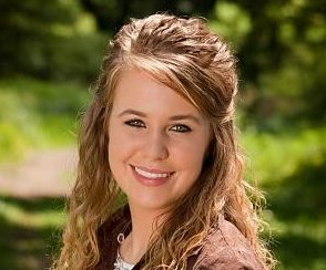 Jana Duggar, Tim Tebow reportedly dating