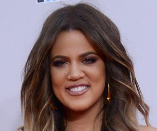 Khloe Kardashian says Rob Kardashian is 'not at his happiest place'