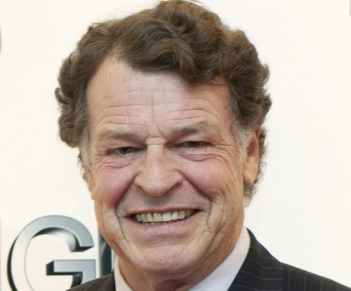John Noble to play Sherlock's father during Season 4 of 'Elementary'