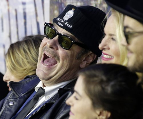 Dan Aykroyd to appear in 'Ghostbusters' remake