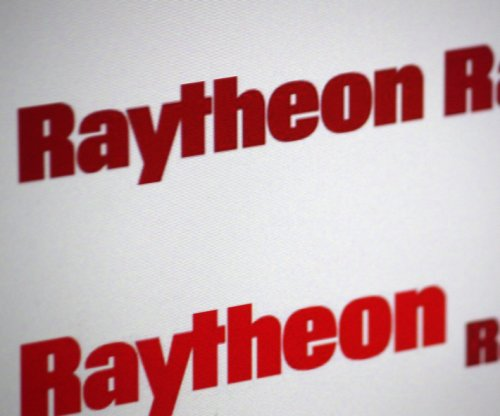 Raytheon given USAF contract for life-cycle support