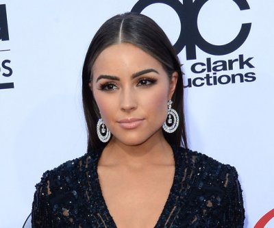 Olivia Culpo, Tim Tebow reportedly split over virginity vow