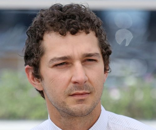 Shia LaBeouf to play tennis star John McEnroe in 'Borg/McEnroe': 'It's me'
