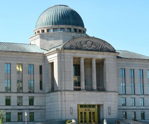 Iowa Supreme Court: No life sentences without parole for convicted juvenile killers
