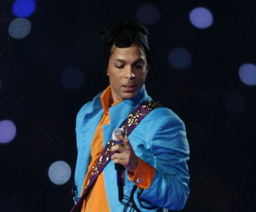Prince overdosed on powerful painkiller, medical examiner says