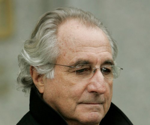 California money manager's estate returns $277M to bilked Madoff investors