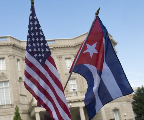 'Wet foot, dry foot' Cuba immigration policy shelved by Obama administration