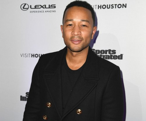 Trailer for 'Underground' Season 2 features new song by John Legend