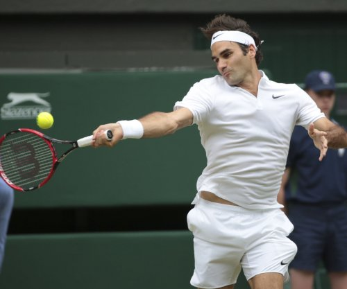 Roger Federer reaches Miami Open semifinals, defeats Tomas Berdych