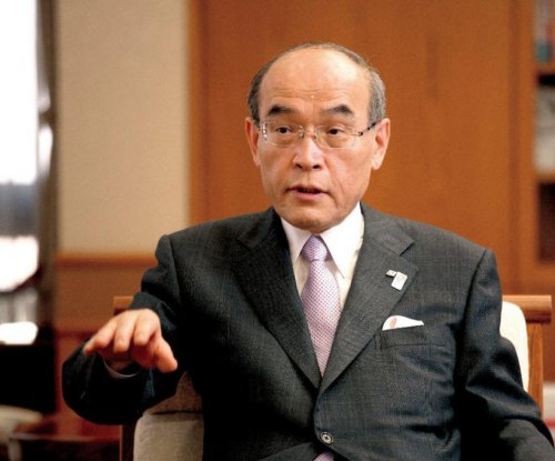Japan politician: North Koreans should be 'starved to death' for threats