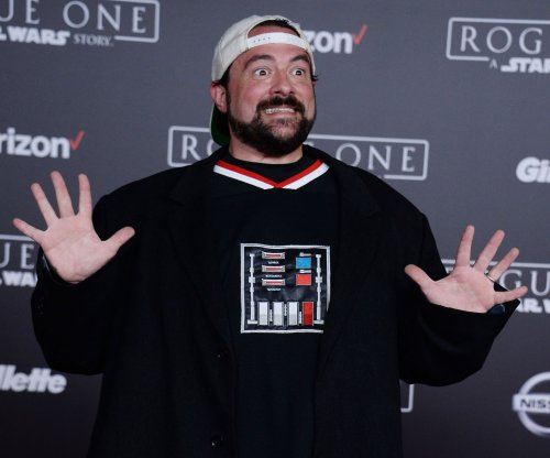 Kevin Smith to donate future money made from Weinstein Company projects