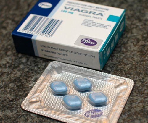 Generic forms of Viagra due to hit market today
