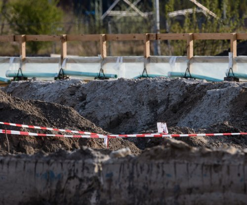 Berlin to evacuate for disarming of World War II bomb