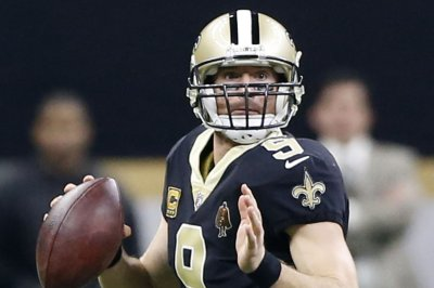 Drilling in: New Orleans Saints depth chart, unit-by-unit analysis
