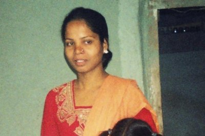 Pakistan high court scraps death sentence for woman accused of blasphemy