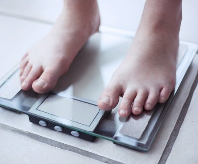 Belly fat increases risk for second heart attack