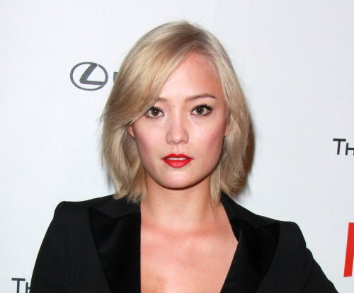 Pom Klementieff to star in 'Guardians of the Galaxy 2'