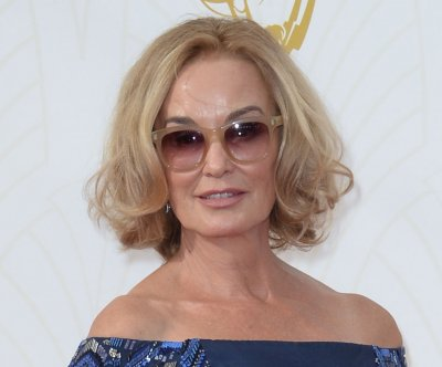 Jessica Lange and Susan Sarandon to star in Ryan Murphy's 'Feud'