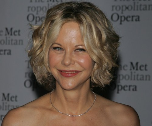 Meg Ryan and Common to be presenters at Sunday's Tony Awards