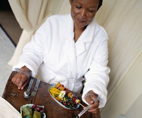 A healthy diet helps mobility as you age