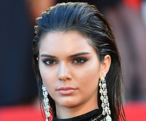 Kendall Jenner linked to rapper Tyler, the Creator