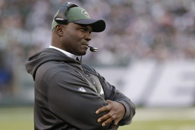 Report: Todd Bowles likely to be retained by New York Jets