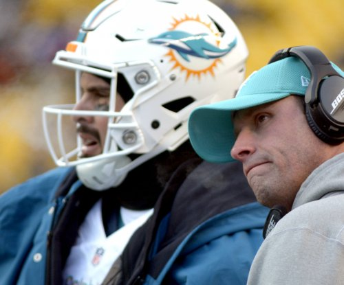 2017 NFL Draft Miami Dolphins: Top needs, suggested picks, updates