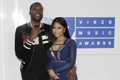 Judge denies Meek Mill's bail request