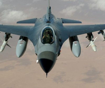 Morocco approved for $986M buys of F-16 ammo, TOW missiles