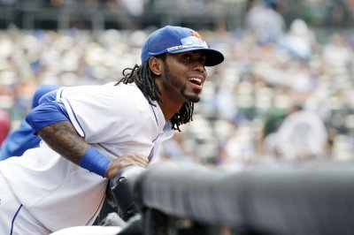Reports: Miami Marlins sign Jose Reyes to big deal