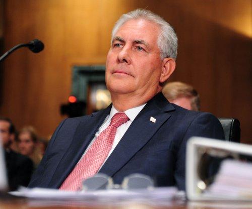 Exxon: Exploit U.S. energy abundance