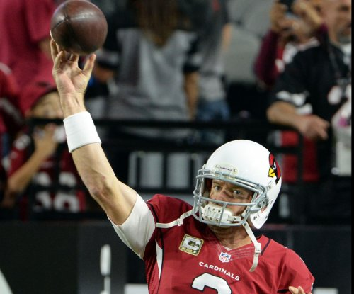 Arizona Cardinals: 3 things we learned in Week 11