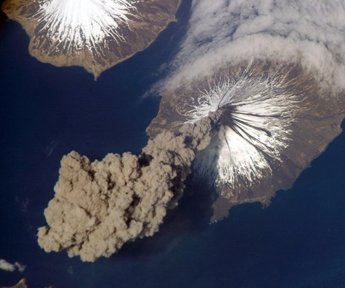 Study predicts chance of mega-earthquake in the Aleutians