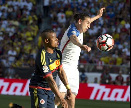"Alejandro Bedoya calls Argentina ""beatable,"" says ""go ahead and doubt"" USMNT"