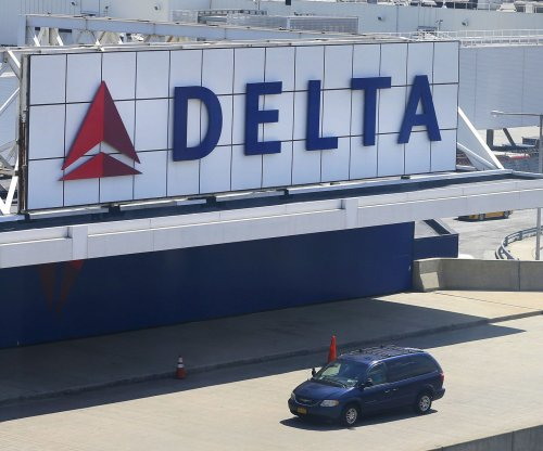Delta Air Lines cancels 80 flights Monday after systems outage