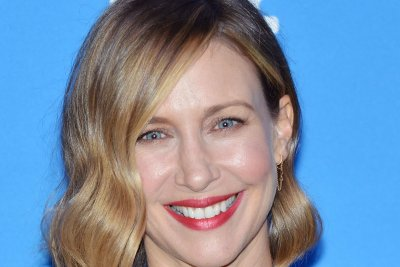 Vera Farmiga joins Millie Bobby Brown in 'Godzilla' sequel