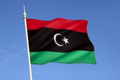 Libya lifts force majeure on oil export terminals