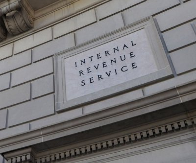 IRS pushes deadline for more tax filings, payments to July 15