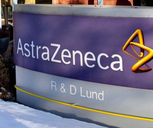 AstraZeneca: No link between adverse reactions and COVID-19 vaccine
