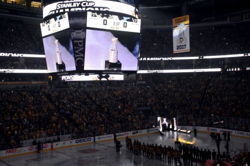Jim Rutherford resigns as Pittsburgh Penguins general manager